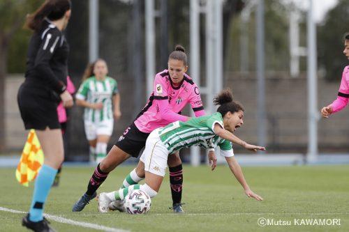 BetisF_SportingHuelva_210206_0004_