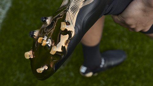 adidascopa (10)