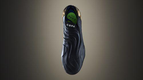 adidascopa (6)