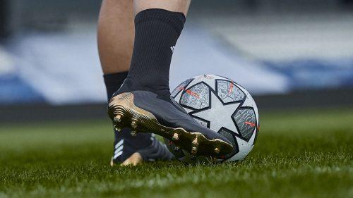 adidascopa (8)
