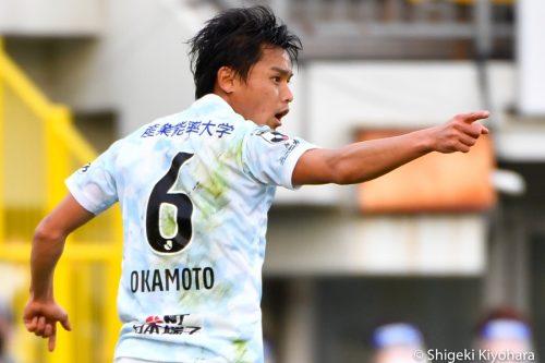 20210306 J1 Kashiwa vs Shonan Kiyohara13(s)