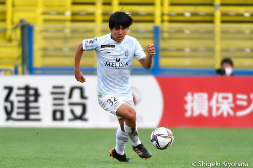 20210306 J1 Kashiwa vs Shonan Kiyohara14(s)