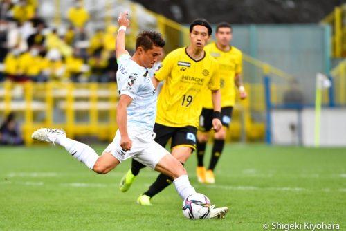 20210306 J1 Kashiwa vs Shonan Kiyohara16(s)