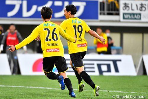 20210306 J1 Kashiwa vs Shonan Kiyohara24(s)