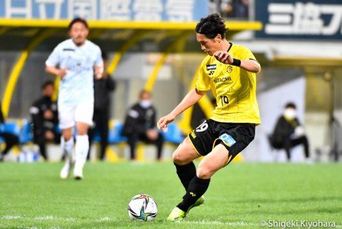 20210306 J1 Kashiwa vs Shonan Kiyohara26(s)
