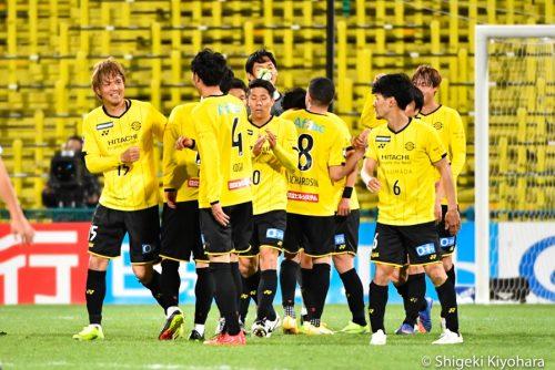 20210306 J1 Kashiwa vs Shonan Kiyohara29(s)