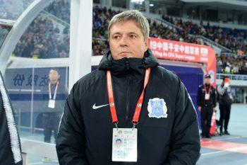 ドラガン・ストイコヴィッチ