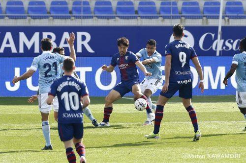 Huesca_Celta_210307_0009_