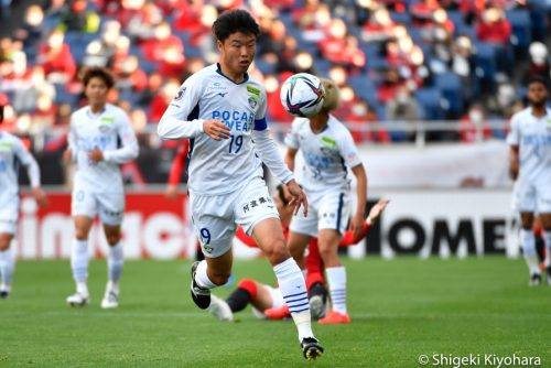 20210411 J1 Urawa vs Tokushima Kiyohara11(s)
