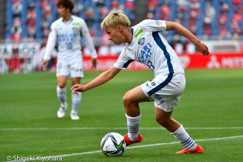 20210411 J1 Urawa vs Tokushima Kiyohara15(s)