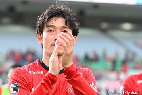 20210411 J1 Urawa vs Tokushima Kiyohara39(s)