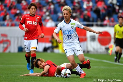 20210411 J1 Urawa vs Tokushima Kiyohara4(s)