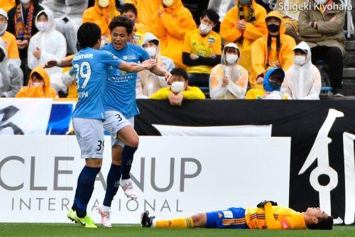 20210417 J1 YokohamaFC vs Sendai Kiyohara11(s)