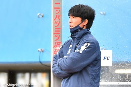 20210417 J1 YokohamaFC vs Sendai Kiyohara15(s)