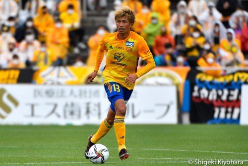 20210417 J1 YokohamaFC vs Sendai Kiyohara18(s)