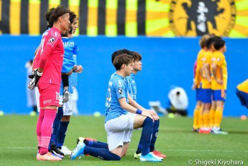 20210417 J1 YokohamaFC vs Sendai Kiyohara1(s)