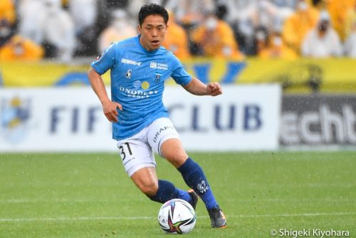 20210417 J1 YokohamaFC vs Sendai Kiyohara34(s)