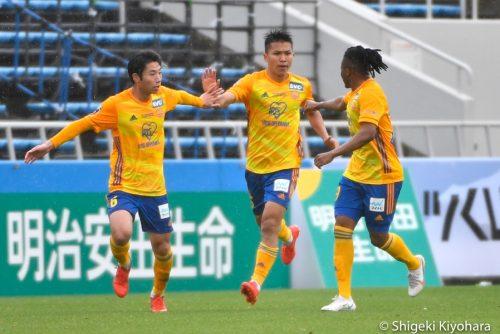 20210417 J1 YokohamaFC vs Sendai Kiyohara35(s)