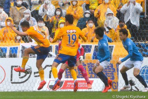 20210417 J1 YokohamaFC vs Sendai Kiyohara36(s)