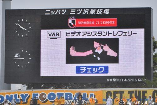 20210417 J1 YokohamaFC vs Sendai Kiyohara37(s)