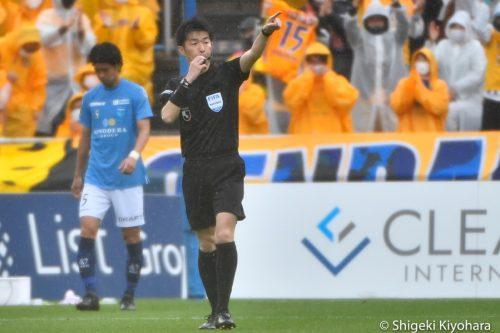 20210417 J1 YokohamaFC vs Sendai Kiyohara38(s)
