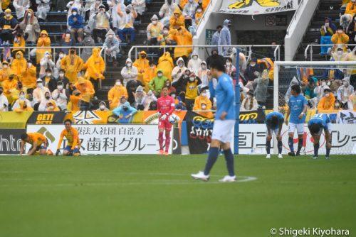 20210417 J1 YokohamaFC vs Sendai Kiyohara39(s)
