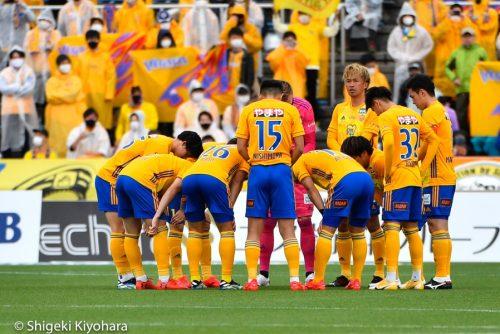 20210417 J1 YokohamaFC vs Sendai Kiyohara3(s)