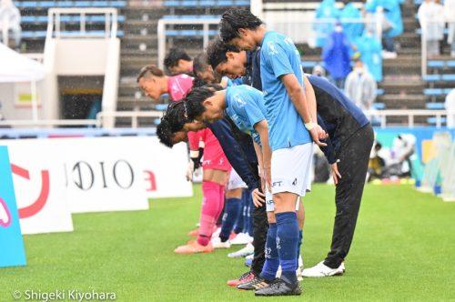 20210417 J1 YokohamaFC vs Sendai Kiyohara40(s)