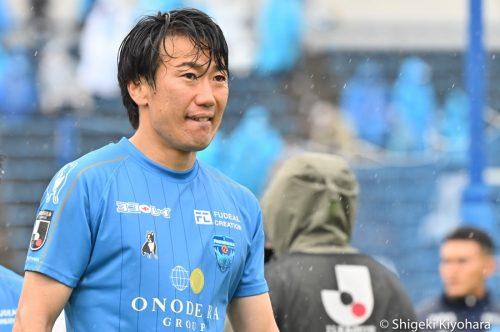 20210417 J1 YokohamaFC vs Sendai Kiyohara41(s)