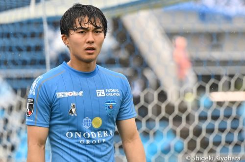 20210417 J1 YokohamaFC vs Sendai Kiyohara42(s)