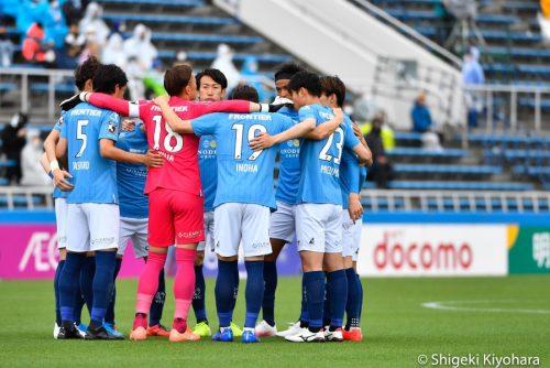 20210417 J1 YokohamaFC vs Sendai Kiyohara4(s)