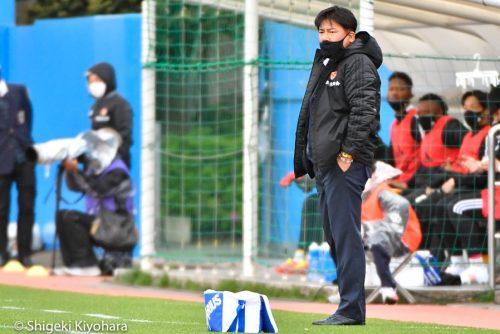 20210417 J1 YokohamaFC vs Sendai Kiyohara5(s)