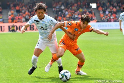 20210425 J1 Shimizu vs Shonan Kiyohara12(s)