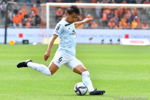 20210425 J1 Shimizu vs Shonan Kiyohara14(s)