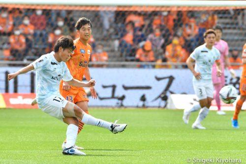 20210425 J1 Shimizu vs Shonan Kiyohara15(s)