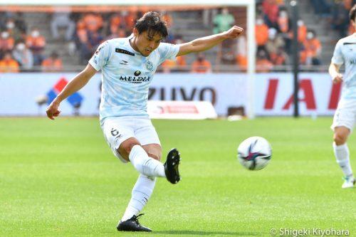 20210425 J1 Shimizu vs Shonan Kiyohara16(s)