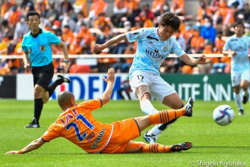 20210425 J1 Shimizu vs Shonan Kiyohara18(s)