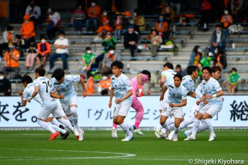 20210425 J1 Shimizu vs Shonan Kiyohara20(s)