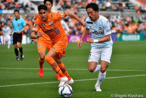 20210425 J1 Shimizu vs Shonan Kiyohara22(s)