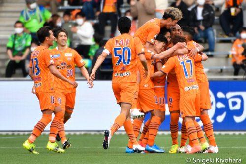 20210425 J1 Shimizu vs Shonan Kiyohara24(s)