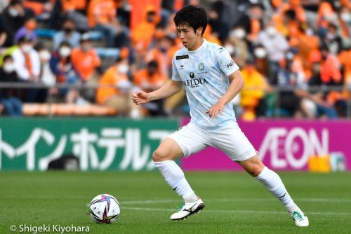 20210425 J1 Shimizu vs Shonan Kiyohara27(s)