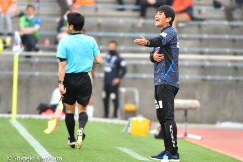 20210425 J1 Shimizu vs Shonan Kiyohara29(s)