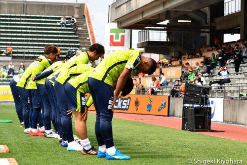 20210425 J1 Shimizu vs Shonan Kiyohara2(s)