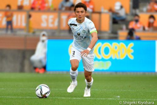 20210425 J1 Shimizu vs Shonan Kiyohara30(s)