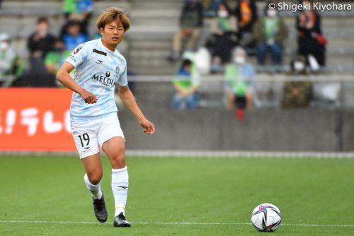 20210425 J1 Shimizu vs Shonan Kiyohara32(s)