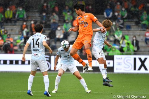 20210425 J1 Shimizu vs Shonan Kiyohara34(s)