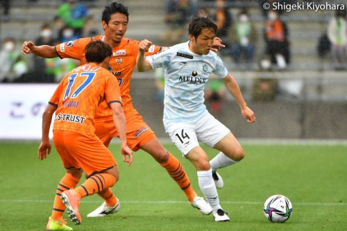 20210425 J1 Shimizu vs Shonan Kiyohara36(s)