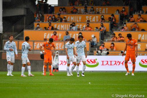 20210425 J1 Shimizu vs Shonan Kiyohara37(s)