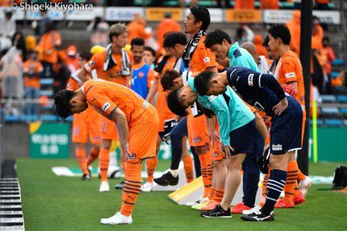 20210425 J1 Shimizu vs Shonan Kiyohara38(s)
