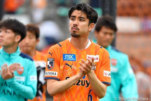 20210425 J1 Shimizu vs Shonan Kiyohara39(s)